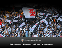 Vasco da Gama (soccer club)
