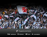 Vasco da Gama (soccer club)