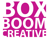 Boxboom Creative