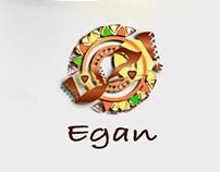 Egan fashion
