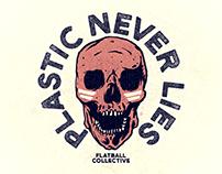 Flatball Collective