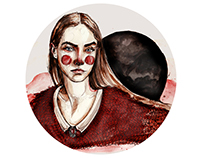 Elizabeth Janebishop