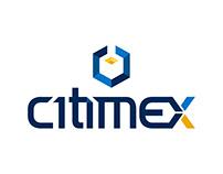 Citimex Inc.