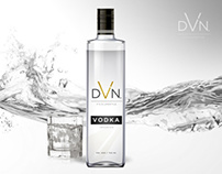 DVN - Conceptual Products