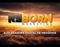 Reborn Brending & Presentation - São Paulo - SP