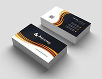 https://creativemarket.com/tahid/3164278-Business-Cards
