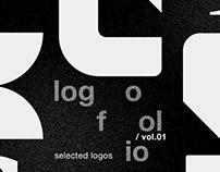 logofolio /vol.01