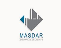 مصدر • Masdar