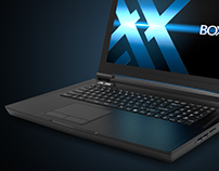 GoBOXX MXLP