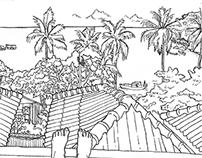 Ko Tao