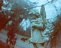 Cemitério de Paranapiacaba