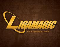 Ligamagic - Tokens