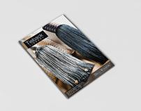 Tieback Brochure