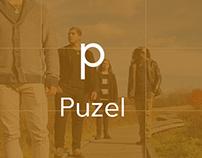 Puzel