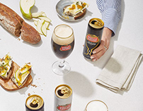 Stella Artois Argentina