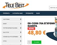 telebest.gr