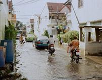 Thai #1