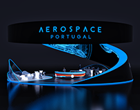 Aerospace Portugal