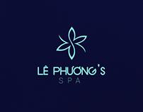 Lê Phương's Spa
