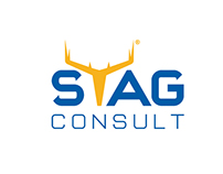 STAG CONSULT  brand ID