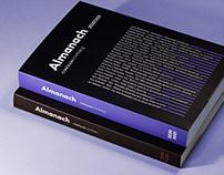 Almanach 2020/2021, Concilium Civitas