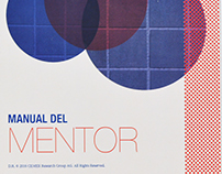 Programa de Mentoring / CEMEX