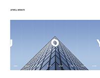 Joywell website