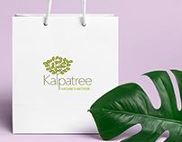 Kalpatree