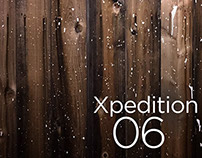 Xpedition Music Mix 06