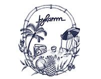 byRamm CI project