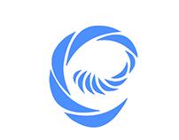 Logo Design | Esya'15, IIIT-Delhi