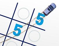 Subaru financing - 555 Free