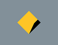 Commonwealth Bank Biz Collateral