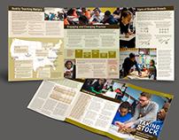 Bill & Melinda Gates Foundation Education Research