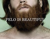Pelo is Beatiful