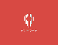 Polytechnic University of Milan: Pay per Group app