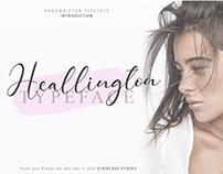 Heallington