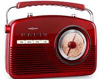 RADIO TELE 2_INTERFERENZA