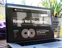 ChicagoDjango.com