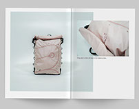 Airbag Pack