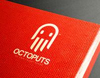 octoputs studio