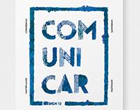 Comunicar Design 13