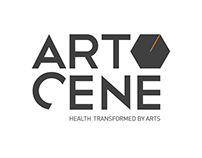 Artocene - Visual Identity
