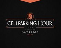 Cellparking Hour - Castillo De Molina