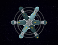 Orbital University