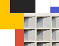 School of design - Online Showcase 2020