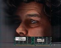 Juegos con escáner