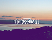 Marbobrow Beachwear