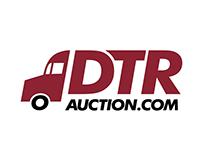DTRAuction.com