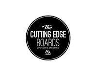 Cutting Edge Boards